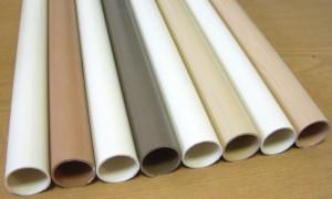 Выгодные пластиковые трубы