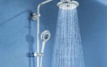 Какой выбрать душ для ванной?